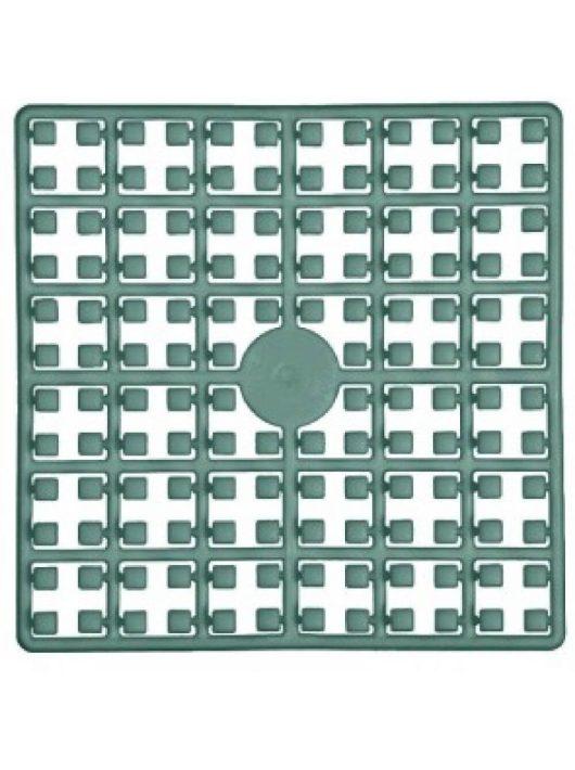 Pixelnégyzet - 193
