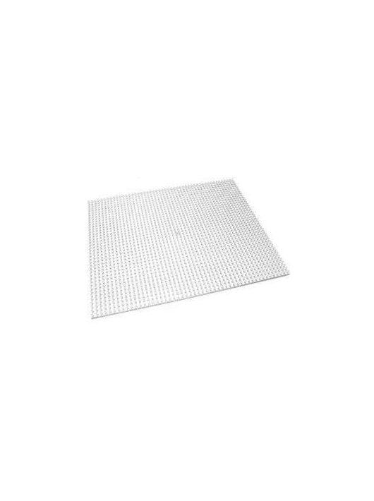 Alaplap normál, 10x12cm (4x5 inch), 40x50 pixel