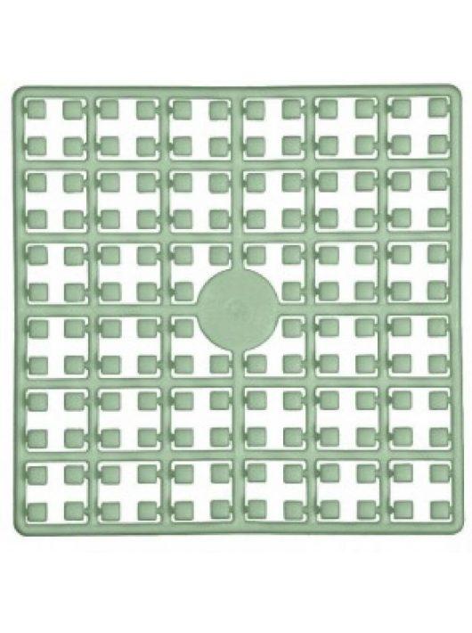 Pixelnégyzet - 202