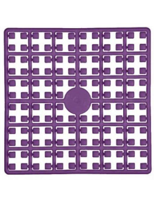 Pixelnégyzet - 207