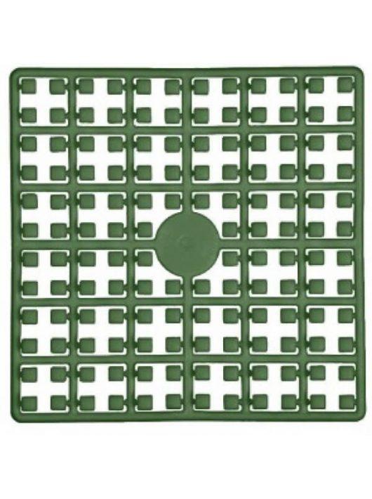 Pixelnégyzet - 211