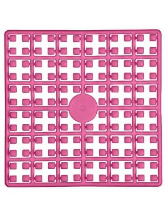 Pixelnégyzet - 220