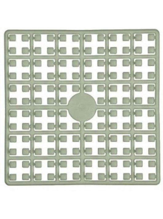 Pixelnégyzet - 231