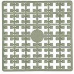 Pixelnégyzet - 236