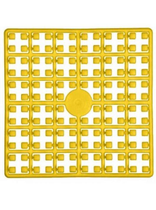 Pixelnégyzet - 256