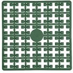 Pixelnégyzet - 336