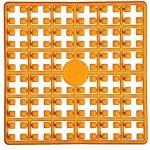 Pixelnégyzet - 560 arany