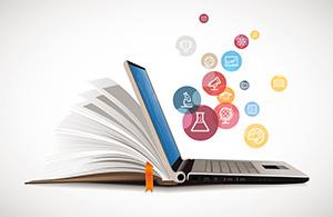 Digitális oktatás, azaz otthon tanul a gyermek