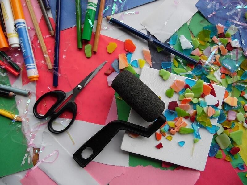 Kreatív ötletek nyárra