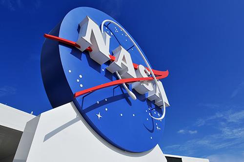 NASA termékek